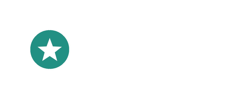 Indiana ACTE